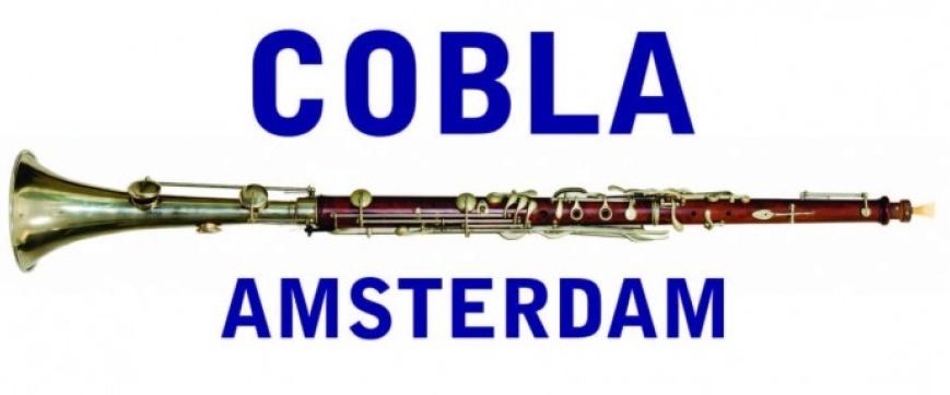 Cobla Amsterdam