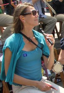 Ellen Koot